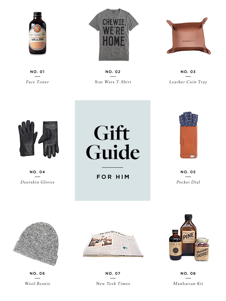 Gift-Guide-Him